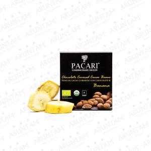 pacari_fave_banana