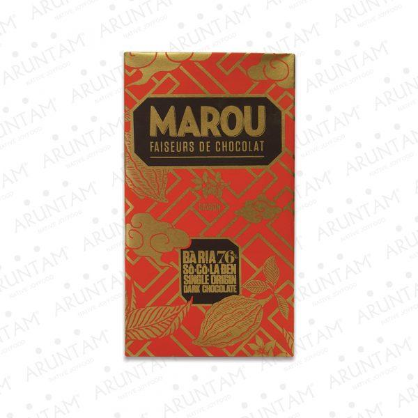 marou_tavolette_baria76