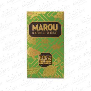 marou_tavolette_bentre78