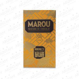marou_tavolette_dongnai72