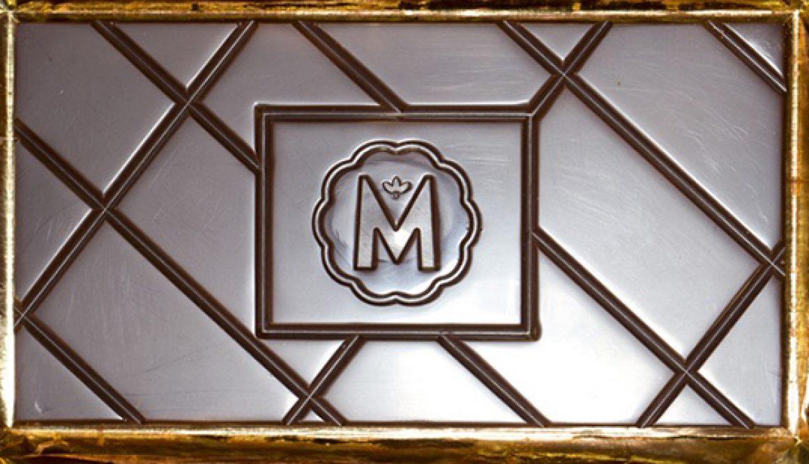151101 Marou Chocolate Catalogue