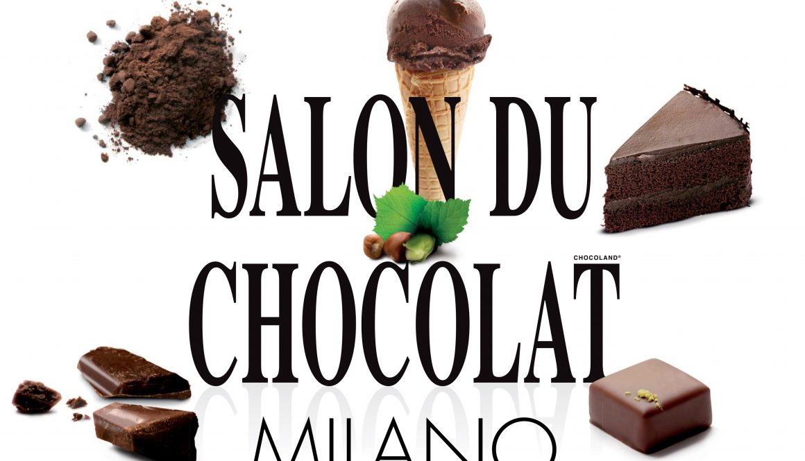 Logo SDC Milano.ai