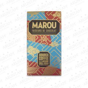 Marou_Tavolette_Coffee