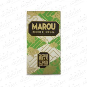Marou_Tavolette_coconut
