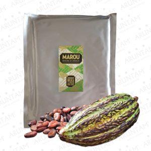 marou-coperture_coconut-milk
