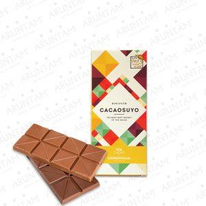 CacaoSuyo_Tavolette_cedroncilloNEW25