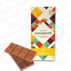 CacaoSuyo_Tavolette_cedroncilloNEW70