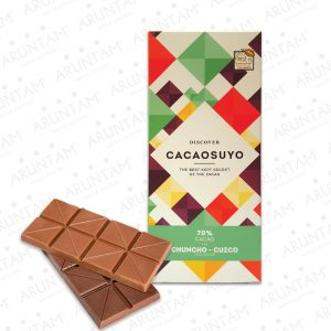 CacaoSuyo_Tavolette_cuzcoNEW70