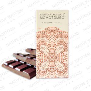 fabrica-de-chocolate-momotombo