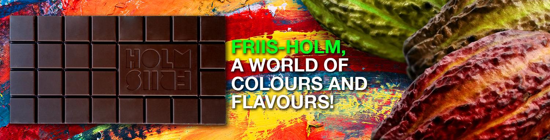 friis-holm-inglese