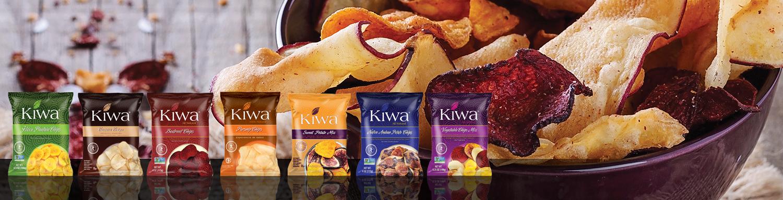 kiwa-ss