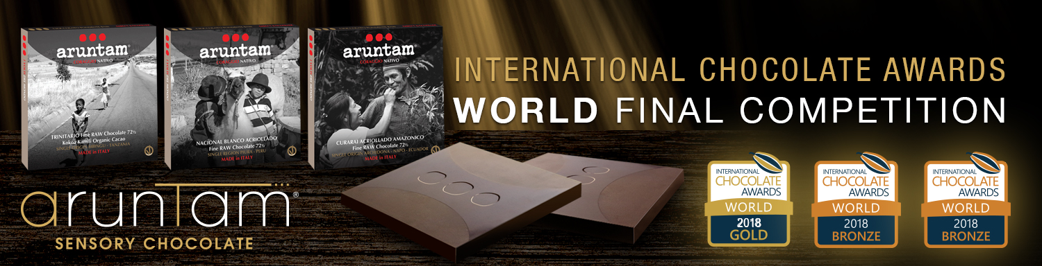 ARUNTAM-CHOCOLATE-WORLD-winner