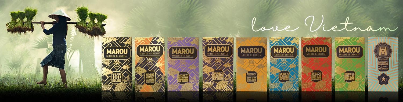 Marou2